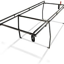 Weather Guard Weather Guard Truck Ladder Rack System (1345) (1345 ... Ediors Truck Ladder Rack Universal Contractor 800 Lb For Pick Up Racks Sears Commercial Best Image Kusaboshicom Traxion Tailgate 2928 Accsories At Sportsmans Guide Large Fire Stock Illustration 319211864 Shutterstock Equipment Boxes Caps Cap World Fluorescent Light Bulb Holder Extension Boom Accessory For Van Amazoncom Daron Fdny With Lights And Sound Toys Games 5110 Sidestep New 13 Assigned To West Seattle