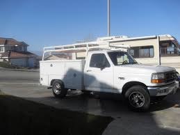 Post Your Work Truck/van Thread - Page 19 - Vehicles - Contractor Talk Used 2018 Gmc Sierra 1500 For Sale Olean Ny 1624 Portville Road Mls B1150544 Real Estate Ut 262 Car Takes Out Utility Pole In News Oleantimesheraldcom Healy Harvesting Touch A Truck Tapinto Clarksville Fire Chief Its Not Going To Bring Us Down Neff Landscaping Llc Posts Facebook Joseph Blauvelt Mechanic Truck Linkedin Final Fall High School Power Ten The Buffalo Two New Foodie Experiences Trending The Whitford Quarterly