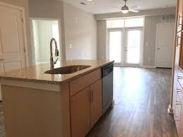 One Bedroom Apartments Richmond Va by James River At Stony Point Rentals Richmond Va Apartments Com