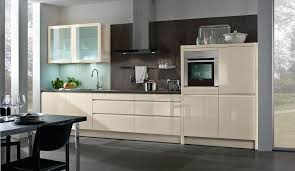 design einbauküche pyrit magnolie küchen quelle moderne
