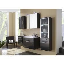 badezimmer set salona 5
