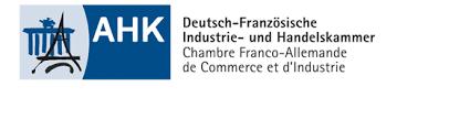recherche d emploi association franco allemande fafa pour l europe