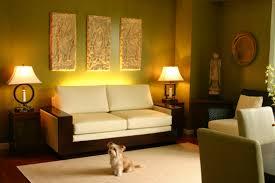 Zen Bedroom Decor