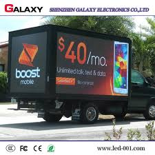 China P5/P6/P8/P10 Outdoor Mobile Digital LED Billboard Display Of ... Fniture Stores Are Embracing The Advertising Trucks Traxx System China Led Trucksled Mobile For Sale Billboards Patriot Repurposed For Reuse My Uhaul Storymy Story In Washington Dc Maryland Virginia Promotion With E Motion Motion Digital Spark Mondo Led Video Promotional Vehicles Sydney Wollong Newcastle Our Work Legion Jj Food Selling Advertising Uk Fleet Rgva Vehicle Graphics Media Delta Regno Ltd Truck
