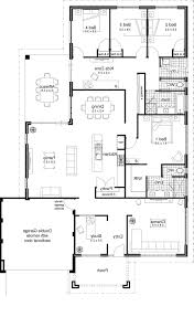 Home Design : 89 Excellent Split Level Floor Planss Mascord House Plan 1416 The St Louis Modern Home Design Floor Plans Luxury Home Designs And Floor Plans Peenmediacom Web Art Gallery Design Bedroom Five Ranch 100 Contemporary October Kerala Row Urban Clipgoo Apartment Modern House Contemporary Designs Plan 09 Minimalist Brucallcom Custom Fascating With
