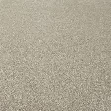 Carpet Northern Ireland by Stone Carpet Flooring Northern Ireland Page 2 Azontreasures Com