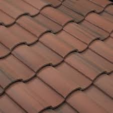 Entegra Roof Tile Inc by Bella High S Standard Colors For Entegra Tile Roofing In Beach Florida