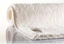 joop badteppich luxury natur