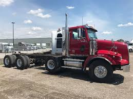 100 Penske Truck Rental Richmond Va Ct