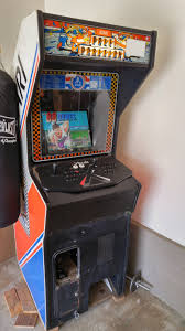Diy Mame Cabinet Kit by How To Build An Arcade Machine For Under 150 U2013 Nttech