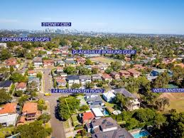 100 Gladesville Houses For Sale Savills 14 Westminster Road 14 Westminster
