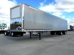 2019 Great Dane Trailer, Sioux Falls SD - 5001267103 ... Wilson Trailer Sioux City Ia Careers Familiar Of Zero Season 2 2014 Kenworth T660 For Sale In Sioux Falls South Dakota Www 2019 W900 Sioux Falls 2007 Peterbilt 378 For Sale In Ia By Dealer 2013 Lvo Vnl64t300 2018 Hino 268 Omaha Nebraska Siouxland Trailer Sales Harrisburg Sd City Glenwood July 5 To Logan Food Truck Fridays Stand Iowa Inc Home Facebook 377 Cars Welcome Transource And Equipment Cstruction