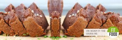 der beste fitness kuchen high protein