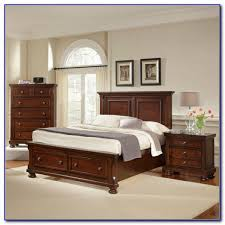 Bedroom Sets With Storage by King Bedroom Set With Storage Headboard Bedroom Home Design