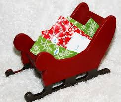best 25 diy wooden sled ideas on pinterest kids sleds sled and