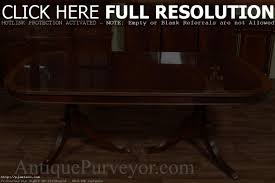 Ortanique Dining Room Table by Mahogany Dining Room Table Home Design Ideas