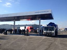 Canada's Largest CNG Fuelling Station Now Open - Truck News Prince William Chamber Of Commerce First Natural Gas Cng Waste Gas Could Dent Demand For Oil As Transportation Fuel Ups To Spend 90 Million More On Naturalgas Vehicles Fueling Alternative Fuel Trucks Sales Lng Hybrid The Greenest The Road American Disposal Recycled Products Services Clean Natual All Scania G410 Spotted Iepieleaks G 340 La4x2mna Euro 6 Tractor Truck 2016 Exterior And Mobile Fueling Energy Fuels Is Truckings Future Or Is Just A Pit Stop Garbage Fleet Going Quiet City Spokane Washington
