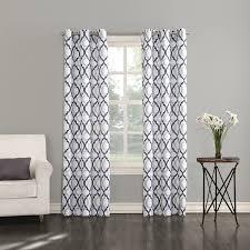 Blue Sheer Curtains Target by 100 Target Semi Sheer Curtains Cheap Sheer Curtains 1 Pc