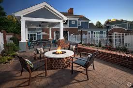 Harborside Grill And Patio by Bexley At Harborside Rentals Cornelius Nc Apartments Com