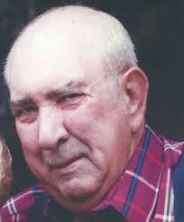 Obituary Of Crosby Biggerstaff | Rosenau Funeral Home & Crematory L...