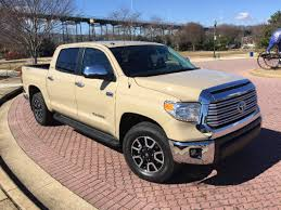 Test Drive: Toyota Tundra Built For The Long Haul | Times Free Press Toyota Tundra Trucks With Leer Caps Truck Cap 2014 First Drive Review Car And Driver New 2018 Trd Off Road Crew Max In Grande Prairie Limited Crewmax 55 Bed 57l Engine Transmission 2017 1794 Edition Orlando 7820170 Amazoncom Nfab T0777qc Gloss Black Nerf Step Cab Length Cargo Space Storage Wshgnet Unparalled Luxury A Tough By Devolro All Models Offroad Armored Overview Cargurus Double Trims Specs Price Carbuzz