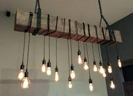 Lowes Ceiling Fan Light Kit Drum Pendant Lighting Mini Pendant