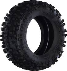 100 Truck Rims 4x4 And Tires Mud Off Road Tire Rim Packages