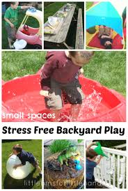 Backyard Play Ideas Stress Free Summer Play Outdoors | Backyard ... Backyard Soccer Games Past Play Qp Voluntary I Enjoyed Best 25 Games Kids Ideas On Pinterest Outdoor Trugreen Helps America Velifeoutside With Tips And Ideas For 17 Awesome Diy Projects You Must Do This Summer Oversize Lawn Family Kidspace Interiors Wedding Yard Wedding 209 Best Images Stress Free Outdoors 641 Fun Toys How To Make A Yardzee Game Yard Garden 7 Week Step2 Blog