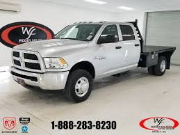 New 2018 Ram 3500 Crew Cab, Platform Body | For Sale In Baxley, GA Ram Commercial Work Zone Truck Videos The Best Trucks Near Sterling Heights And Troy Mi Bachman Chrysler Dodge Jeep Ram Dealer Sells With A Tough Mail Piece Target Marketing Driven To Leer Dcc Topper Topperking Vans At Supcenter Bleecker New 2018 2500 Tradesman Regular Cab Pickup Fc1089 Freeland Auto 3500 Moritz Fort Worth Tx Success Blog 4500 Gets Harbor Landscape Dump Month Test Commercial Youtube Fleet Options For Local Businses Chapman Las Vegas For Sale In Columbus Ohio Performance