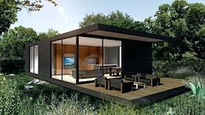 Exteriors Awesome Modular Barn Homes Prefab Home Kits