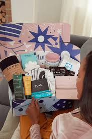 FabFitFun Winter 2018 Editors Box - FULL SPOILERS + $10 ... Sea Jet Discount Coupons Honda Annapolis 23 Wonderful Vase Market Coupon Code Decorative Vase Ideas 15 Off 60 For New User Boxed Coupons Browser Mydesignshop Fabfitfun Current Codes Beacon Lane Intel Core I99900kf Coffee Lake 8core 36ghz Cpu 25 Off Rockstar Promo Top 2019 Promocodewatch Off 75 Order Ac When Using Your Mastercard Date Night In Box