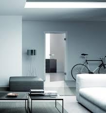 neue glastür in vorhandene türzarge einbauen worauf sie
