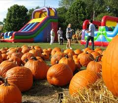 Pumpkin Patch Denver Pa by Press Release Archives Wheel Fun Rentals