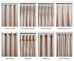 pinch pleat curtains kmart australia home mployment