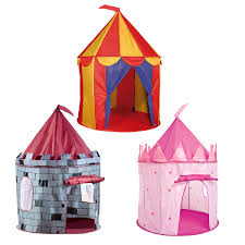 Mickey Mouse Teepee Play Tent Patrones Pinterest Teepee Play