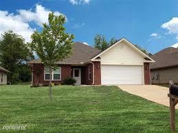 3 Bedroom Houses For Rent In Jonesboro Ar by 1101 Mays Ln Jonesboro Ar Walk Score