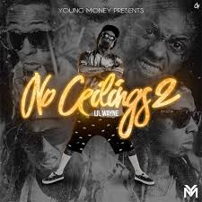 lil wayne reveals the tracklist for his no ceilings 2 mixtape