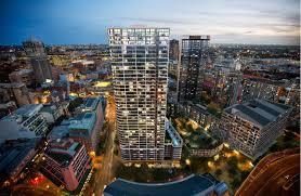 100 Tzannes Associates Sydney Darling North Residences M 41s Lendlease