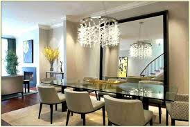 Contemporary Chandeliers For Dining Room Ideas Chandelier Style Modern Lighting Unique Best 8 Classy