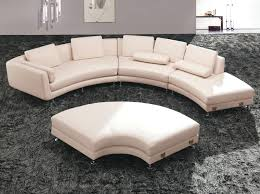 Ethan Allen Sectional Sofa Slipcovers by Ethan Allen Leather Sofa Craigslist Furniture Sectional Sofas