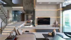 100 Interior Designers Architects Architect And Design Studio Archives Luxury