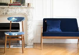 200-190 Dining Chair - Mid Century Design – April & The Bear Indigo Velvet Ding Chair At Home Indigo Ding Chair Orgeranocom Leather Fabric Solid Wood Chairs Fniture Dorchester Non Stretch Mid Length Cover Homepop Meredith K2984f2275 The Serene Furnishings Chiswick Blue In Pair Broste Cophagen Pernilla And Objects Abbas Fully Upholstered Athens Navy Blue Wood Chairs Ansportrentinfo Pablo Johnston Casuals King Dinettes
