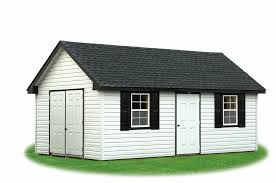 6x8 Storage Shed Home Depot by Storage Shed 20 X 20 Wall Register Lidya