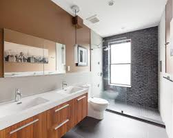 Best Bathroom Remodeling Contractors In New York City (with Photographs) 25 Best Modern Bathrooms Luxe Bathroom Ideas With Design 5 Renovation Tips From Contractor Gallery Kitchen Bath Nyc New York Wonderful Jardim West Chelsea Condos For Sale In Nyc 3 Apartment Bathroom Renovation Veterans On What They Learned Before Plan Effortless Style Blog 50 Stunning Luxury Apartment Decoration Decor Pleasing Refer Our Complete Guide To Renovations Homepolish Emergency Remodeling Toilet