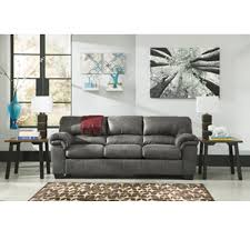 Trend Cosy Modern Living Room Ideas Home Design Apartment With
