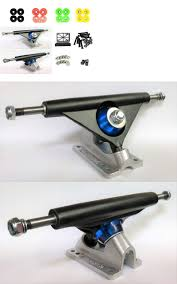 Suspension Skateboard Trucks New Trucks Longboard Trucks Bo Black ... Costway Rakuten 41maple Wood Deck Complete Skateboard Playshion Pro Model 180mm 7 Inch Longboard Trucks Rtless Shop Longboards Wheels And Online The Warrior White Wave Taggedcloud Ride Thuro And Bearings Truc Best Truck Resource Island Roller 22 Mini Cruiser Trinity 50 W Wheel Combo Skater Hq Longboard Skateboard On White Background Detail Complete Setup Top Ipdent With For Skatereview Check Discount 1 Pair Durable Magnesium Alloy