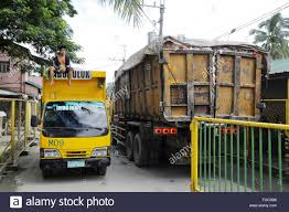 Philippines Manila City Garbage People Stock Photos & Philippines ... Durapack Python Residential Automated Sideload Garbage Trucks Heil Bwp Ad Agency In Utah Advertising Action Some Towns Are Videotaping Residents Streams American Private Garbage Truck Crashes Climb Nyc Spurring Call For New The Top 15 Coolest Truck Toys For Sale In 2017 And Which Is New Kann Side Load Youtube Unboxing And Playing With Jelly Beans Ckn City Opens Facility To Power Trash With Cleaner Fuel Dangerous Trash Trucks Still On The Road Medium Duty Work Info Report All Should Have Lifesaving Beautiful Dump Dumping Clipart 2018 Ogahealthcom Fast Lane Light Sound Green Toysrus