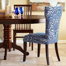 Carmilla Blue Damask Dining Chair With Espresso Wood   ::: PIER 1 ... May 2019 Archives Page 7 Whitewashed Ding Table Small Marble How To Cover Room Chair Cushions Chair Parsons Ding Chairs Upholstered Oversized Cover Eastwood Tobacco Brown Pier 1 Adelle Seagrass Imports Small Room Table Inspiring Fniture Ideas With Elegant One Pier One Polskadzisinfo Slipcovers Brilliant Covers F75x On Tables Anticavillainfo Home Design 25 Scheme