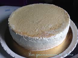 tarte sucree sans pate gâteau reine des neiges sans pâte à sucre les gourmandises de némo