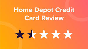 Home Depot Credit Card Reviews Home Depot Coupons Promo Codes For August 2019 Up To 100 Off 11 Benefits Of Pro Xtra Hammerzen Aldo Coupon Codes Feb 2018 Presentation Assistant Online Coupon Code Facebook Office Depot Online August Shopping Secrets That Can Help You Save Money Swagbucks Review Love Laugh Gift Lowes How To Use And For Lowescom Blog Canada Discount Orlando Apple 20 200 Printable Delivered Instantly Your The Credit Cards Reviewed Worth It